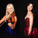 CELTIC WOMAN Announce Their 2016 North American Tour DESTINY