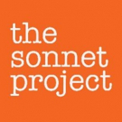 The Sonnet Project to Cross the US, Go International; Gets Special Nod from Shakespeare Birthplace Trust