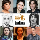 Native Earth Performing Arts and Buddies in Bad Times Theatre to Present Inaugural 2-SPIRIT CABARET