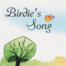 Rebecca Isbell Shares BIRDIE'S SONG