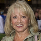 Elaine Paige to Lead A MIDSUMMER NIGHT'S DREAM for BBC; Concert DVD/CD Out Soon