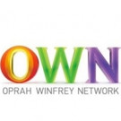 OWN Launches TV Everywhere App 'Watch OWN'