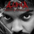 Rap Artist Alpha Tvylore Releases Debut Album 'Birth of a Villain'