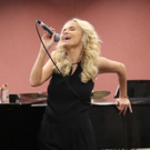 BWW TV: Kristin Chenoweth Gets Ready to Write Her Love Letter to Broadway- Sneak Peek!