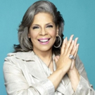 Patti Austin to Bring ELLA NOW AND THEN to Brooklyn Center