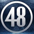 CBS's 48 HOURS is Saturday's No. 1 Non-Sports Program with Viewers & Adults 25-54