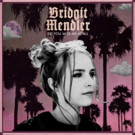 Bridgit Mendler Debuts 'Do You Miss Me At All'