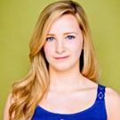 BWW Blog: Samantha Jamieson - Oh, The Places We'll Go!