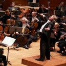 American Classical Orchestra to Perform Works by Jean Phillip Rameau