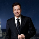 Quotables from NBC's TONIGHT SHOW STARRING JIMMY FALLON Week of 11/9