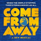 Review Roundup: COME FROM AWAY Opens in Toronto