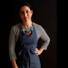 Chef Alex Raij Launches New Basque Cookbook
