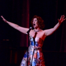 Photo Coverage: Christiane Noll, Christina Bianco & More Sing the Musicals of the 60s at BROADWAY BY THE YEARS