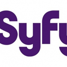 Syfy Announces Spring/Summer Schedule Featuring New and Returning Shows