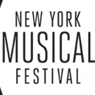 New York Musical Festival Adds New Productions, Readings & More to 2016 Slate