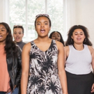 Photo Flash: In Rehearsals for All-Star THE COLOR PURPLE in Concert Photos
