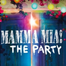MAMMA MIA! THE PARTY To Apply for Planning Permission in Waterloo
