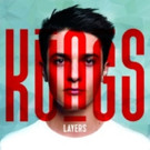 Kungs Debut Album 'Layers'; Out Today
