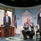 BWW Review: Hampton Theatre Company's NOVEMBER