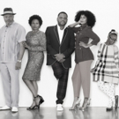 ABC Renews BLACK-ISH, THE GOLDBERGS & More; DR KEN, THE CATCH Among Cancellations