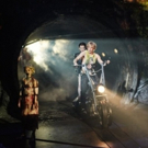 Review Roundup: BAT OUT OF HELL Opens at Manchester Opera House