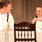 THE UNDERPANTS to Open in June at John Drew Theater