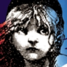 Bid To Win a Walk-On Role in LES MISERABLES, Support Broadway Cares/Equity Fights AIDS