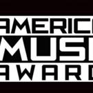 International Icon Lady Gaga to Perform at 2016 AMERICAN MUSIC AWARDS on ABC