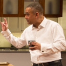 BWW REVIEWS: DISGRACED and VIOLET Kick Off 2016 Strongly in Boston