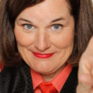 Comedian Paula Poundstone Coming to NJPAC, 12/12