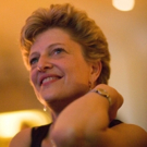 Carey Perloff to Depart American Conservatory Theater After 25 Years at the Helm
