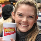 WAKE UP with BWW 10/9/2015 - NY Pops, COMEDY OF ERRORS, KING CHARLES III and More!