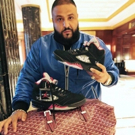 DJ Khaled Set to Join Beyoncé on Formation World Tour