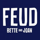 FEUD: BETTE AND JOAN is FX's Most-Watched New Program Premiere Since 'People vs OJ'