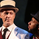 Photo Flash: Porchlight Music Theatre Presents THE SCOTTSBORO BOYS