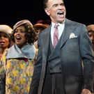 Breaking News: Tony Awards Committee Makes Final Rulings of the Season on SHUFFLE ALONG & More!