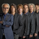 Classic Rock Band Foreigner to Bring Unplugged Tour to Thousand Oaks