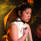Sneak Peek: MISS SAIGON 25th Anniversary Performance, In Cinemas 9/22