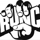 Crunch Franchise Launches Newest Location in Tampa, FL
