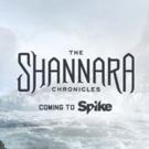 Popular Fantasy Series THE SHANNARA CHRONICLES Moves to Spike TV Next Season