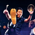 The Ordway Presents TAIKOPROJECT Tonight
