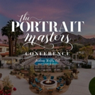 Digital Product Studio and Sue Bryce Education Announce 'Portrait Masters Conference' in Palm Springs, 9/10