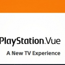 PlayStationVue Live TV Service Expands to Amazon Fire TV, Amazon Fire TV Stick & Google Chromecast