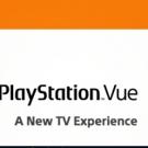 PlayStationVue Live TV Service Expands to Amazon Fire TV, Amazon Fire TV Stick & Google Chromecast