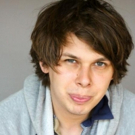 Matty Cardarople Cast in Netflix's A SERIES OF UNFORTUNATE EVENTS in Recurring Role