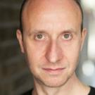 David Langham, Chris Cowley to Join West End's LES MISERABLES