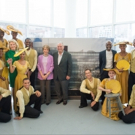 Ailey Celebrates Expansion of Joan Weill Center for Dance, New Education Wing
