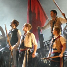 LES MISERABLES Continues to Evolve, Surprise and Succeed