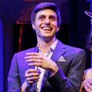 Review Roundup: SIGNIFICANT OTHER Opens on Broadway- All the Reviews!
