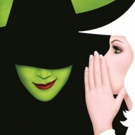Tickets to WICKED at Ohio Theatre on Sale 5/22